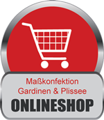 logo_masskonfektion_small
