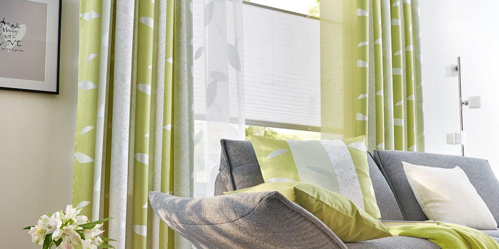 tll meterware billig good tischdecken with tll meterware billig gallery of klassisches wohnen. Black Bedroom Furniture Sets. Home Design Ideas