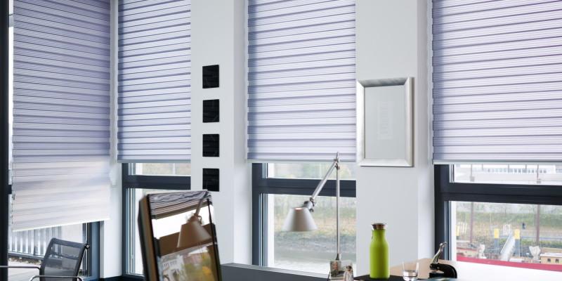 rollo gardinen details zu rollo raffrollo roll gardine x. Black Bedroom Furniture Sets. Home Design Ideas