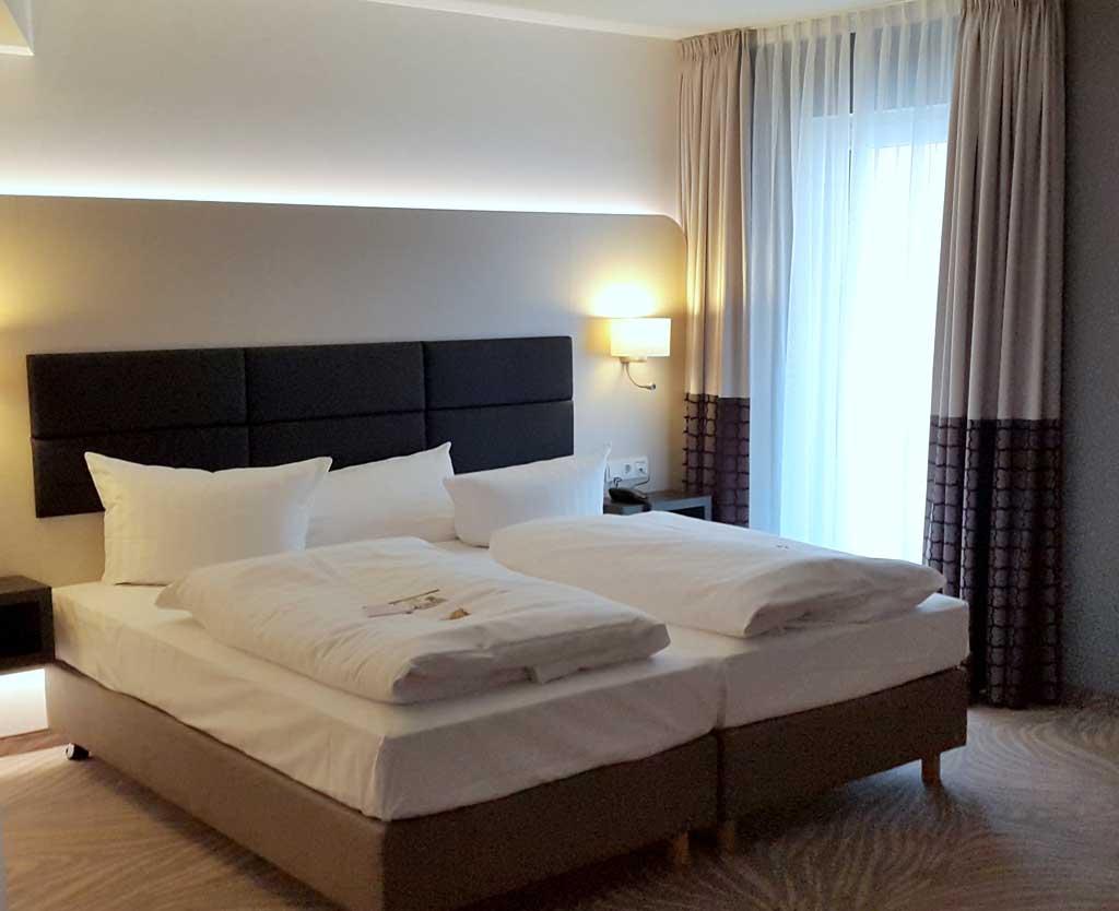 Hotel_am_Kaisersaal_Erfurt_1