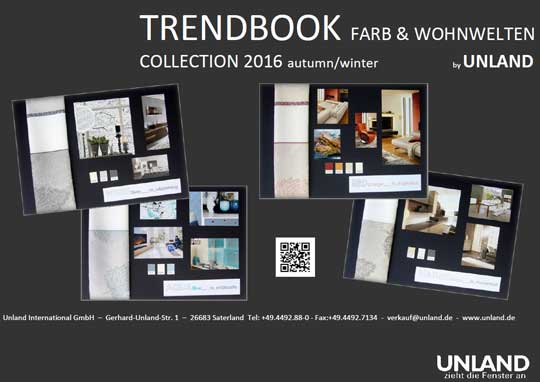 trendbook_autumn2016